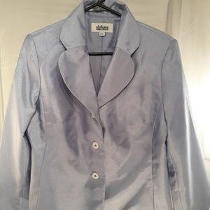 Le Suit jacket size12